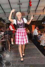 Oktoberfest - Luftburg Prater - Sa 17.09.2011 - 53
