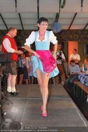 Oktoberfest - Luftburg Prater - Sa 17.09.2011 - 54