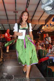 Oktoberfest - Luftburg Prater - Sa 17.09.2011 - 57