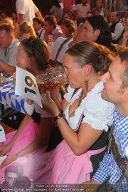 Oktoberfest - Luftburg Prater - Sa 17.09.2011 - 58