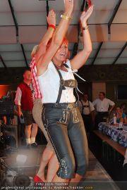 Oktoberfest - Luftburg Prater - Sa 17.09.2011 - 59