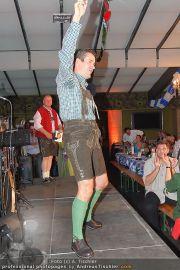 Oktoberfest - Luftburg Prater - Sa 17.09.2011 - 60