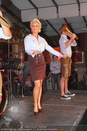 Oktoberfest - Luftburg Prater - Sa 17.09.2011 - 61