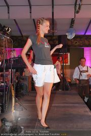 Oktoberfest - Luftburg Prater - Sa 17.09.2011 - 63