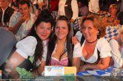 Oktoberfest - Luftburg Prater - Sa 17.09.2011 - 64