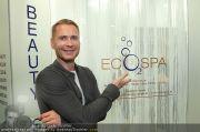 Opening - EcoSpa - Mo 19.09.2011 - 27