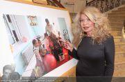 Charity Shopping - Hämmerle Modehaus - Mi 21.09.2011 - 21