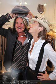 Charity Shopping - Hämmerle Modehaus - Mi 21.09.2011 - 25