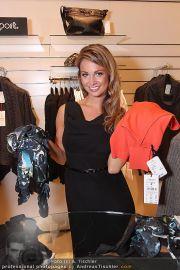 Charity Shopping - Hämmerle Modehaus - Mi 21.09.2011 - 35