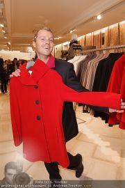 Charity Shopping - Hämmerle Modehaus - Mi 21.09.2011 - 41