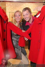 Charity Shopping - Hämmerle Modehaus - Mi 21.09.2011 - 43
