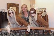 Charity Shopping - Hämmerle Modehaus - Mi 21.09.2011 - 44