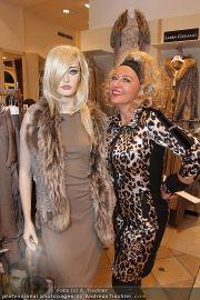 Charity Shopping - Hämmerle Modehaus - Mi 21.09.2011 - 51