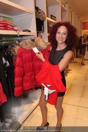 Charity Shopping - Hämmerle Modehaus - Mi 21.09.2011 - 53