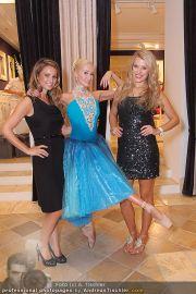 Charity Shopping - Hämmerle Modehaus - Mi 21.09.2011 - 8