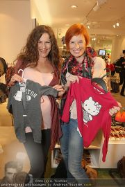 Unicef Charity - H&M - So 25.09.2011 - 3