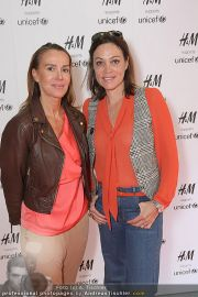 Unicef Charity - H&M - So 25.09.2011 - 33