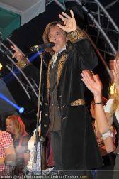Jürgen Drews - Wiener Wiesn - So 25.09.2011 - 23