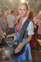 Jürgen Drews - Wiener Wiesn - So 25.09.2011 - 47