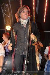 Jürgen Drews - Wiener Wiesn - So 25.09.2011 - 9