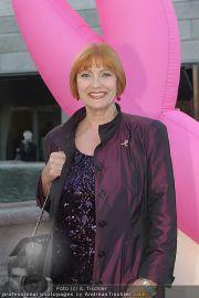 Pink Ribbon - Parlament - Mi 28.09.2011 - 26