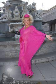 Pink Ribbon - Parlament - Mi 28.09.2011 - 27