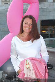 Pink Ribbon - Parlament - Mi 28.09.2011 - 32