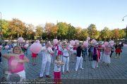 Pink Ribbon - Parlament - Mi 28.09.2011 - 36