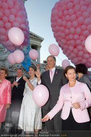 Pink Ribbon - Parlament - Mi 28.09.2011 - 45
