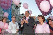 Pink Ribbon - Parlament - Mi 28.09.2011 - 47
