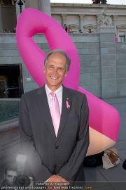Pink Ribbon - Parlament - Mi 28.09.2011 - 52
