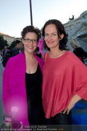 Pink Ribbon - Parlament - Mi 28.09.2011 - 53