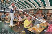 Die Goggauseer - Wiener Wiesn - Do 29.09.2011 - 25