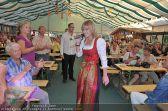Francine Jordi - Wiener Wiesn - Do 29.09.2011 - 1