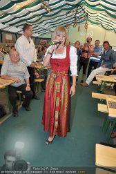 Francine Jordi - Wiener Wiesn - Do 29.09.2011 - 24