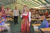 Francine Jordi - Wiener Wiesn - Do 29.09.2011 - 7