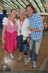 Roberto Blanco - Wiener Wiesn - Do 29.09.2011 - 11