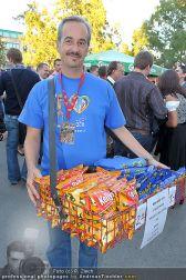 Roberto Blanco - Wiener Wiesn - Do 29.09.2011 - 40