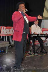 Roberto Blanco - Wiener Wiesn - Do 29.09.2011 - 8
