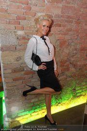 Style up your Life - Artner´s - Sa 01.10.2011 - 15
