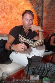 Style up your Life - Artner´s - Sa 01.10.2011 - 7