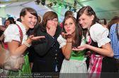 Kalmuck Clubbing - Wachau - Sa 01.10.2011 - 1