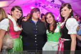 Kalmuck Clubbing - Wachau - Sa 01.10.2011 - 12