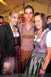 Kalmuck Clubbing - Wachau - Sa 01.10.2011 - 18