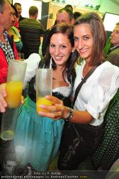 Kalmuck Clubbing - Wachau - Sa 01.10.2011 - 19