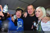 Kalmuck Clubbing - Wachau - Sa 01.10.2011 - 25