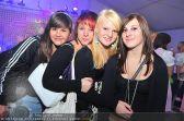 Kalmuck Clubbing - Wachau - Sa 01.10.2011 - 27