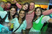 Kalmuck Clubbing - Wachau - Sa 01.10.2011 - 3