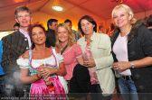 Kalmuck Clubbing - Wachau - Sa 01.10.2011 - 30