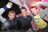 Kalmuck Clubbing - Wachau - Sa 01.10.2011 - 33